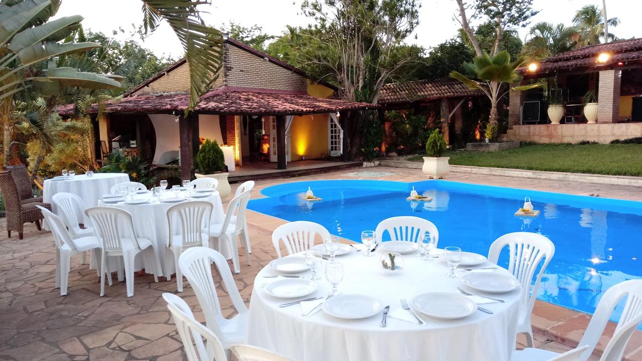 Hotel-Fazenda-Agua-da-Prata26