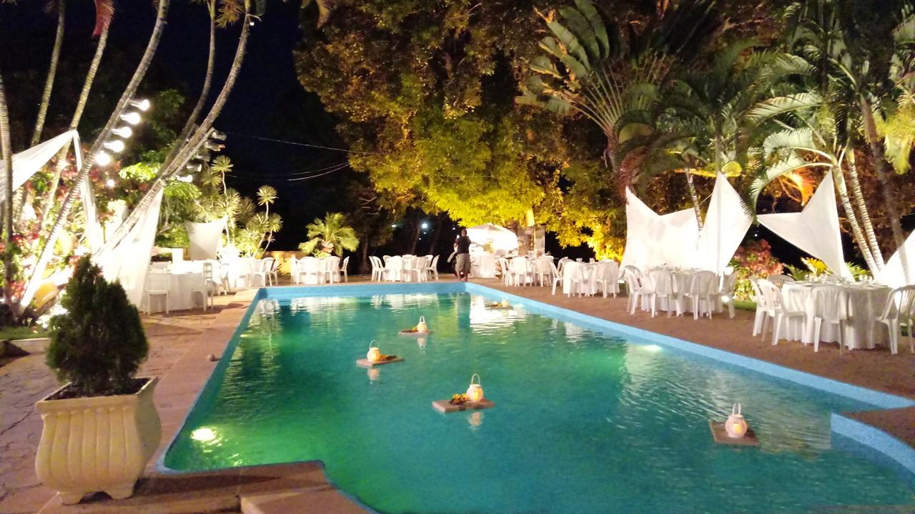 Hotel-Fazenda-Agua-da-Prata28